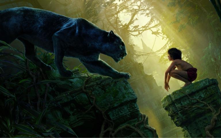 Jungle-Book-Still-2.jpg