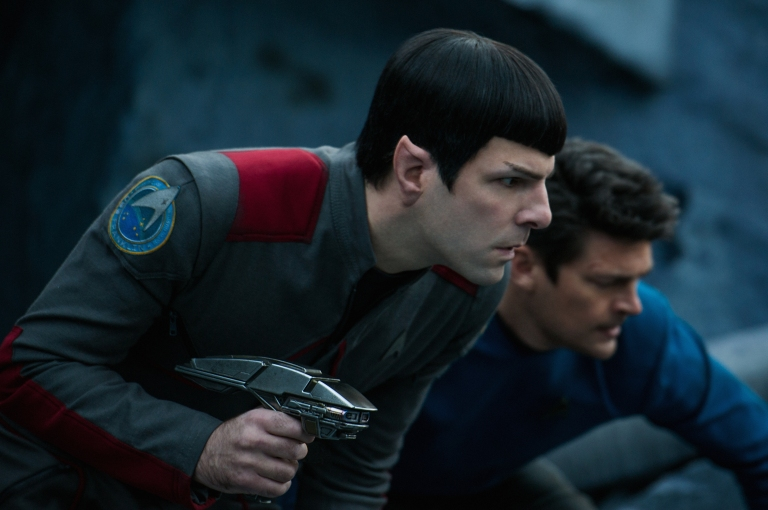star-trek-beyond-spock.jpg