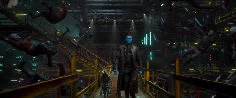 guardians-of-the-galaxy-2-trailer-Rocket-Groot-Michael-Rooker-as-Yondu