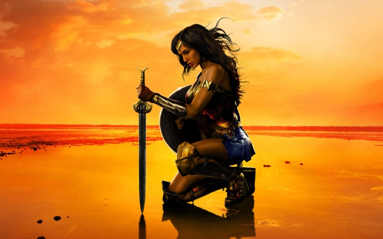 2017_gal_gadot_wonder_woman-wide