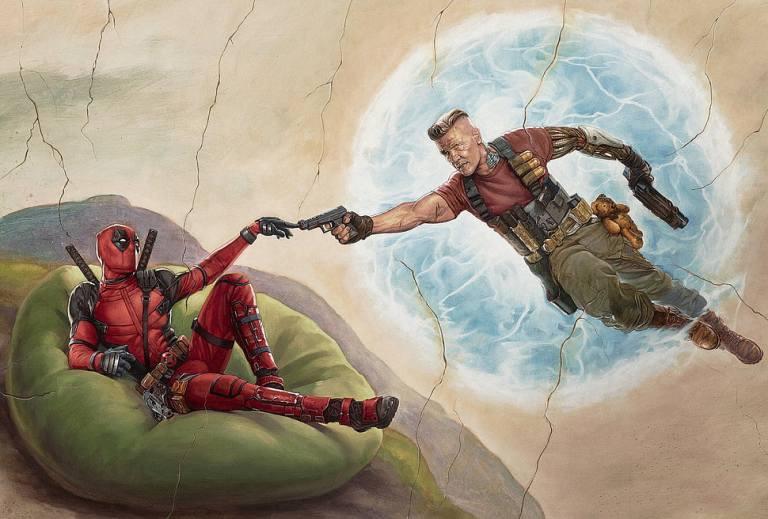 deadpool-2-cable-deadpool-artwork-wallpaper-preview