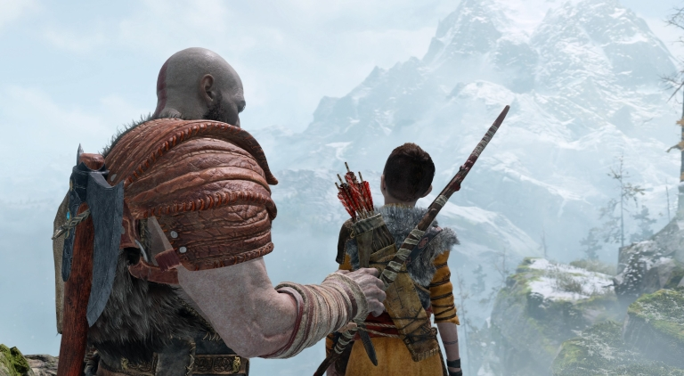 God of War_20180515143440