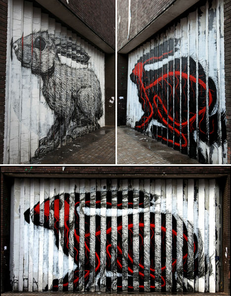 lenticular-graffiti-roa-london