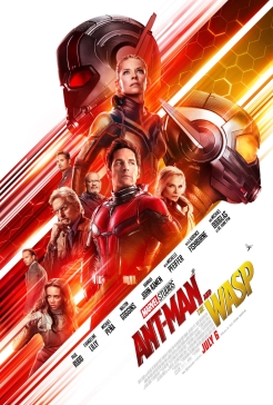 Ant-Man_and_the_Wasp_Complete_Poster