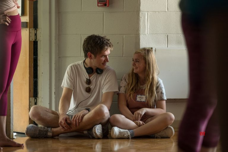 eighth-grade-movie-stills-and-posters-