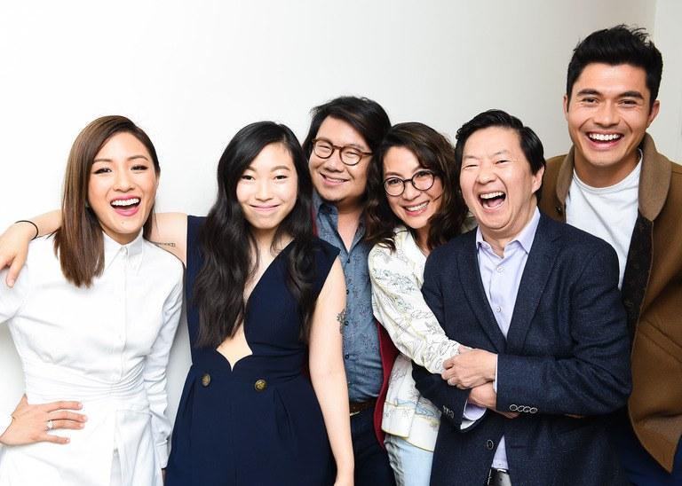 kevin-kwan-crazy-rich-asians